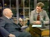 7 Progressive Edward Bernays-Father of Propaganda on David Letterman_small