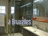 Vous cherchez dans le Brabant Wallon une entreprise et une équipe pour des travaux de peinture,rénovation et décoration pour votre maison ou appartement. Vous avez à Braine l'alleud la société Senterre SPRL a votre service depuis plus de 30 ans
