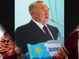 Learn Kazakh Video - Kazak tili