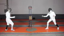 What Is Freestyle Fencing_ _ The Sport of Fencing