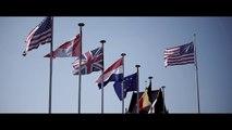 Film 70e - Passeurs de mémoire le DDAY en Normandie