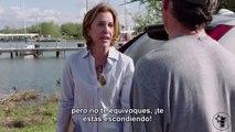 Rudderless Trailer Oficial (2014)  - Subtitulado En Español