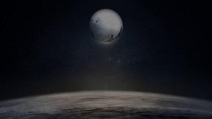 Vénus Trailer de Destiny