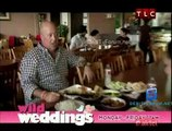 Bizarre Foods America 19th August 2014 Video Watch Online pt2