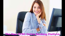 Online Checking Account- To Check Out How Contact (603) 2034-5034