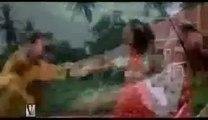 Dil to Khoya Hai [ Andolan 1995 ] Sanjay Dutt _ Somy Ali _ Govinda _ Mamta Kulkarni -