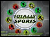 Totally Sports ( 11-08-2014 )
