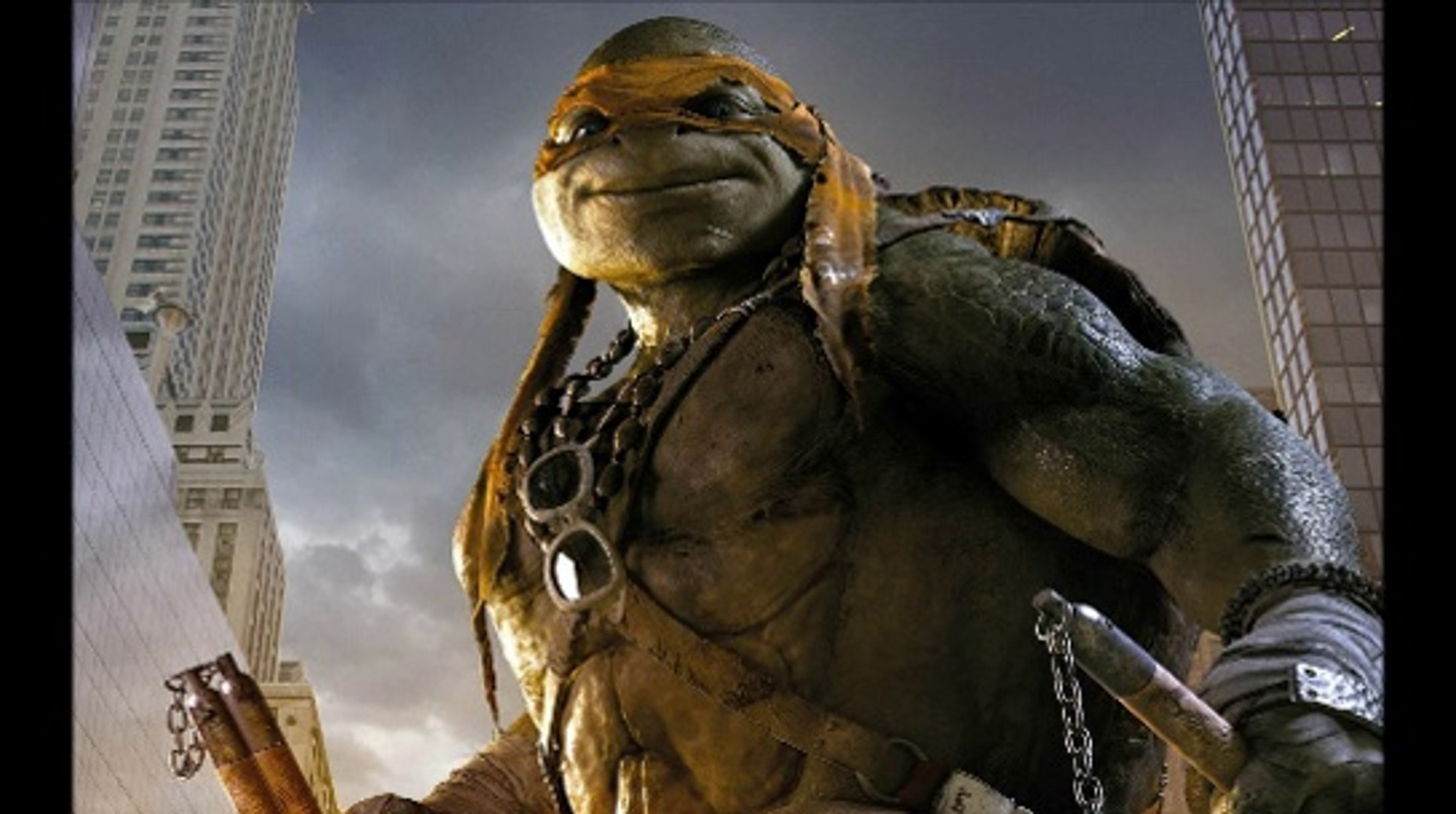 Watch Teenage Mutant Ninja Turtles (2014)/Download Teenage Mutant Ninja Turtles (2014)