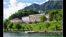 Thông tin Trường Đại học Bussiness & Hotel Management (BHMS), tìm hiểu Trường Bussiness & Hotel Management (BHMS) Thụy Sỹ