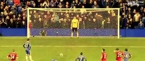 Eden Hazard & Thorgan Hazard - The Golden Brothers Of Chelsea - Goals & Skills | 2013 | HD