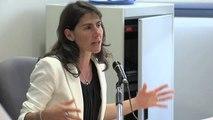 Santé et nouvelles technologies en Europe - 11 - Les opportunités et risques pour les chercheurs dans l'ouverture des données de santé : big data et open data