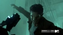 Teen Wolf Season 4 Episode 10 Promo - Monstrous [HD] Teen Wolf 4x10 Promo