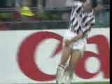 Alessandro Del Piero - Best of Del Piero