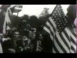 25 Aout 1944 La libération de Paris