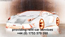 Taxi Bracknell, Taxi Warbrook, Taxi Winkfield, Taxi Wokingham, Taxi Ascot, Taxi Chavey Down, Bracknell Taxi, Warbrook Taxi, Winkfield Taxi, Wokingham Taxi, Ascot Taxi, Chavey Down Taxi