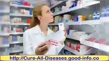 Oxygen Therapy, The Cure For All Diseases, Cura Parkinson, Parkensons, Cancer Natural Cures