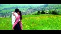 Tujhe Dekha Toh Yeh Jana Sanam - DDLJ Song *HD*