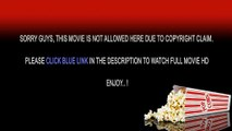 ▞▞Online blu-ray▞▞  The Purge: Anarchy Full Movie 2014 MOVIES watch Streaming