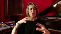Imogen Heap's Reverb - Klavikon