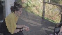 Imogen Heap's Reverb - Discovering Pekka Kuusisto
