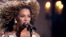 Beyoncé - If I Were A Boy (Live A Night With Beyoncé)
