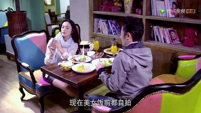 离婚律师 44 艳艳向罗鹂道歉提出离婚