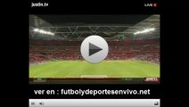 ver partido Real Madrid vs Atletico de Madrid en vivo online 19 de agosto del 2014
