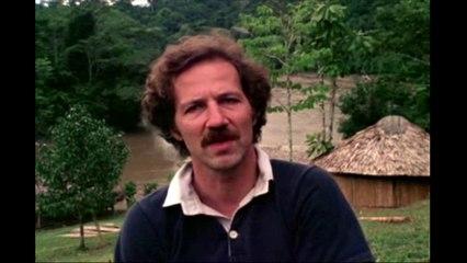 Werner Herzog Defends Dade