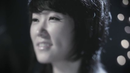 Youn Sun Nah - My Favorite Things (Music Video)