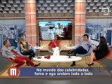 TV Gazeta 2014-08-19 Programa Mulheres sobre Ego  (5)
