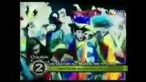 Programa DIEZ 14-07-12 ATV - Las Canciones Mas Absurdas PARTE 4