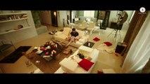 Parchhai Official Video _ Amit Sahni Ki List _ Vir Das _ Sonu Nigam _ HD