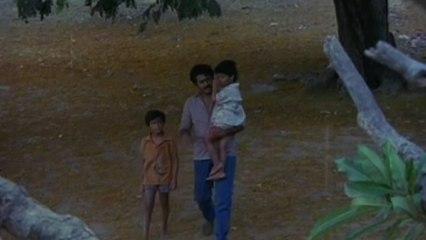 Unnikale Oru | Unnikale Oru Kadha Parayam | Malayalam Film Song