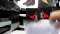 【Bagscn.ru】Replica Jordan Shoes Fake Women Kids Jordans online Cheap Replica Air Jordan 6 AAA Retro Shoes Review Wholesale Nike AAA Sneakers collection,Discounts Nike Air Max 2010 Shoes.Fake Nike Air Max 2009 Shoes