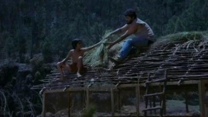 Vaazhappookilikal | Unnikale Oru Kadha Parayam | Malayalam Film Song