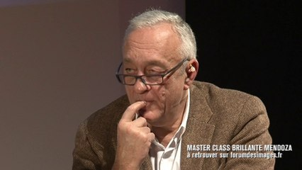 "Extrait ""Mes histoires, c'est celles des gens ordinaires"" (VF)"