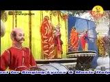 Lelo Bihaari Nandlala - Radha Radha Bol Bol Kar