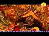 O Banjare Tera Apna Na - Radha Radha Bol Bol Kar