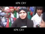 This Girl Exposed Imran Khan Very Badly - Must Watch