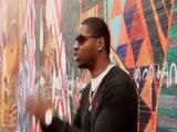 [Rap] JUICE - M  featuring ROB SMOOTH Dir