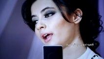 Rahil Yousofzai - Rafti Rafti New Official HD  2014