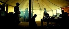 추천 《밤의 전쟁 닷컴》 죽전오피 『bamwar』 대전오피, 파주오피 둔산동오피, 걸01820