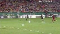FOOTBALL MADNESS | MESSI vs LUIS SUAREZ ✭ AMAZING GOALS ✭ TRICKS AND SKILLS ✭