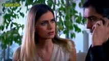مسلسل وادي الذئاب الموسم السابع الحلقة 16 كاملة مدبلج