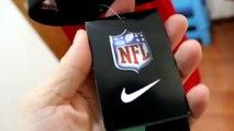 【Cheapdk.com】Wholesale Cheap Atlanta Falcons NFL Jerseys Review Discounts Nike Elite Jerseys for sale Cheap NHL Jerseys Replica NHL Fitted HATS,Wholeasle Jerseys online,Cheap T-shirts ,Fake Jordan Shoes,Fake Business Shirts