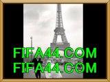 스마트폰스포츠게임 ≠≠≠ FIFA44ㆍcom ≠≠≠ 놀이시설 ≠≠≠ FIFA44ㆍcom ≠≠≠ 핸디캡언더오버