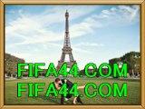 스마트폰스포츠게임 《∥》fIfA44.cOM 《∥》놀이시설 《∥》fIfA44.cOM 《∥》핸디캡언더오버