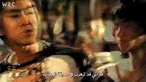 DBSK - Rising Sun MV Arabic sub [HD]