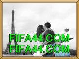 스마트폰스포츠게임 くくく fifa44닷com くくく놀이시설くくくfifa44닷comくくく핸디캡언더오버