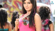 Samantha's Extra Glamour Show Only In Big Films    Kollywood Latest News & Gossips